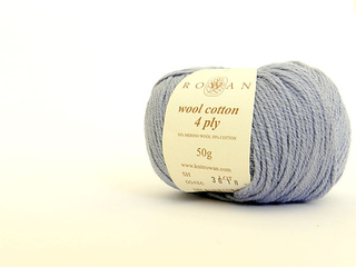 Wc4ply486_small2