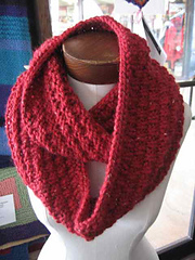 Grandeinfinityscarf_small