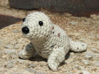 Crochet_328_small2