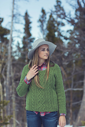 Knits-fall-2016-1433_small_best_fit