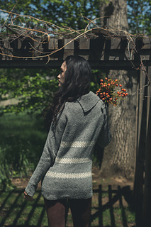 Knits-fall-2016-0172_small2