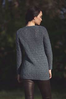 Knits-fall-2016-0744_small2