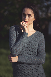 Knits-fall-2016-0768_small_best_fit