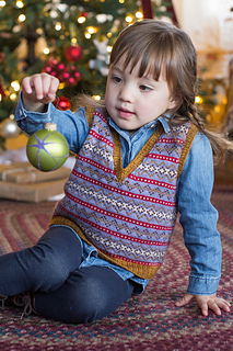 Knits-holiday-2016-0893_small2