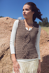 Whiskers_vest_crochet_pattern_small_best_fit