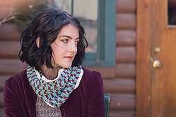 Edelweiss_cowl_tunisian_crochet_small_best_fit