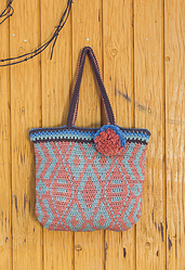 Diamond_back_tote_crochet_pattern_small_best_fit