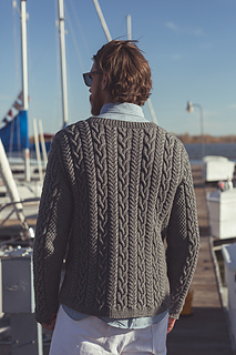 Point_judith_pullover_01_small2