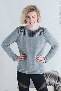 Amherst_pullover_01_small2