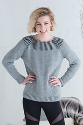 Amherst_pullover_01_small_best_fit
