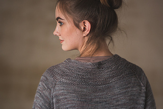 Chatham_pullover_05_small2