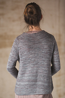 Chatham_pullover_06_small2
