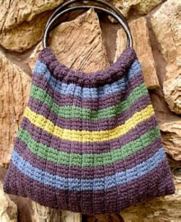 Bijou_tunisian_crochet_bag_small2
