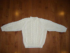 Child_aran_sweater_small