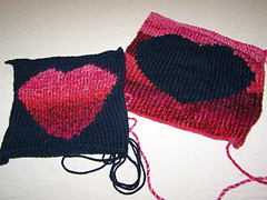 Knit_march_2011_001_small