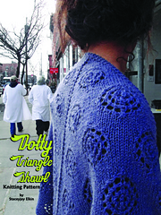 Dotty_cover_small