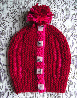 Aventi_red_front_small2