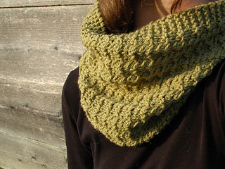 Cowl01_small2