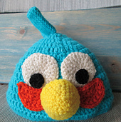Angrybirdshat1_small_best_fit