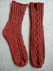 Dna_socks_small