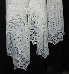 Shawl_copy_small