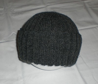 Ribhat-oneforall_small2