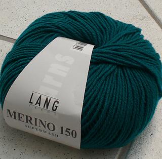 Merino150_small2