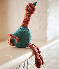 Ostrich_small