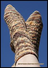 Ndizi_socks_-_finished_small