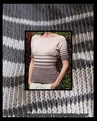 Savanne_image_pattern_small