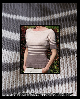 Savanne_image_pattern_small2