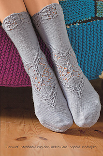 Borduren_socken_01_small2