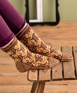 Op-art_socks_-_maurits_beauty_shot_small2