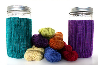 Mason_jar_cozy_photo_small2