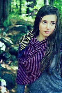 Chevron_shawl_medium2_small2