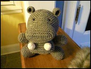 Hippo1_small2