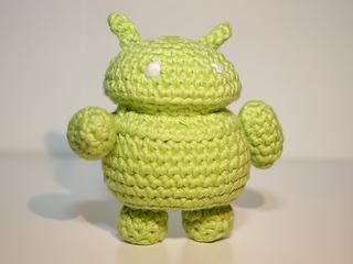 Dawanda_android_01_small2