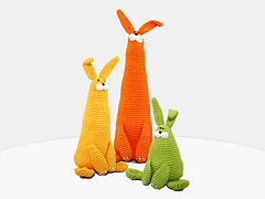 Ravelry_3-bunnies_cover_neu_small
