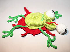 Ravelry_cover_dead-frog_neu_small