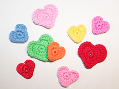 Ravelry_hearts_cover_neu_small