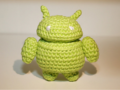 Ravelry_android_cover_neu_small