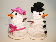 Ravelry_the-snowmans_cover_neu_small
