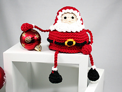 Neu_ravelry_santa_cover_small