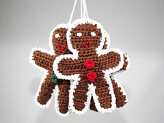 Ravelry_gingerbread-man_cover_small