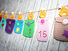 Mini_candle_bag_cover_small