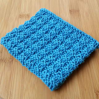 Dishcloths7_small2