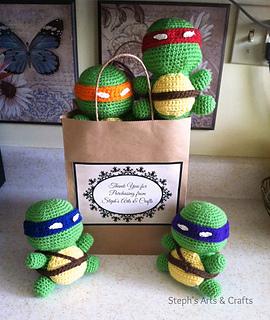 Ninja_turtles_small2