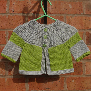 Peace_baby_cardigan_2_small2