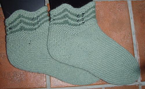 Sock_026_fo_medium