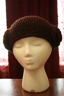 Leia_hat3_small2